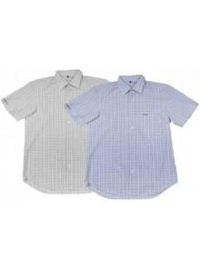 Košile V-RIDER Sport Life modrá