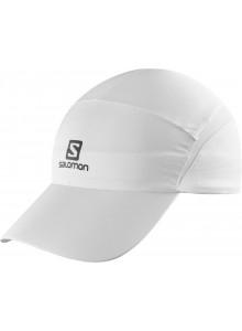 Čepice SALOMON XA CAP white L/XL 19