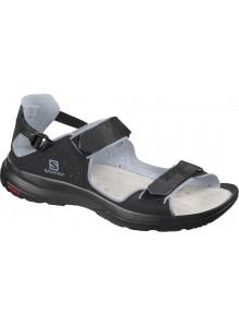 Boty SAL.Tech sandal feel black UK12.5