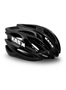 Přilba KASK K.10 Race black