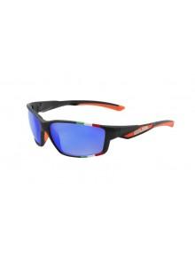 Brýle SALICE 014ITA black/blue