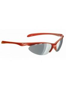 Brýle dětské SALICE 705RW red/RW black