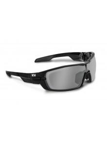 Brýle KOO Open black