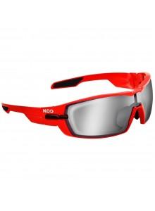 Brýle KOO Open red