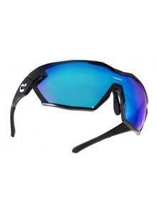 Brýle HQBC QX2 černé