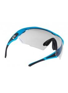 Brýle HQBC QX3 modro/černé