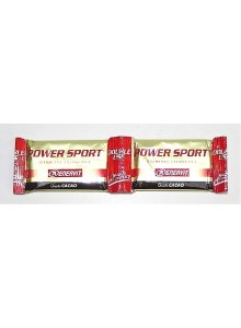 ENERVIT Power Sport Double 30g kakao