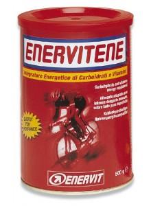 ENERVIT Enervitene 500g