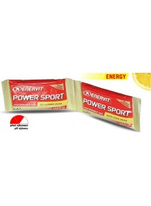 ENERVIT Power Sport Double 30g citron