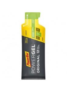 POWER BAR Gel 41g zelené jablko