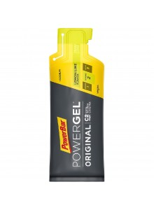 POWER BAR Gel 41g citron
