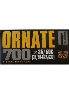 Duše ORNATE 35/50-622/630 AV (SV) 700x35/50C