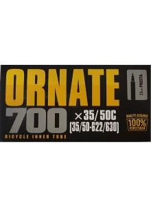 Duše ORNATE 35/50-622/630 FV 700x35/50C