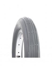 Plášť RUBENA 200x50 V20 šedý