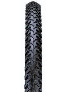 Plášť CHAOYANG 26x1,95 H-518 53-559 černý