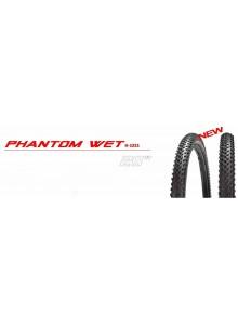 Plášť CHAOYANG 29x2,2 H-5235TR 60TPI Phantom WET