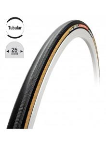 Galuska TUFO Hi-Composite Carbon 25 černo-béžová