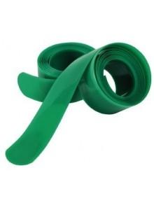 """Vložka do ráfku ZEFAL MTB 27,5""""/22 mm zelená 2 ks"""