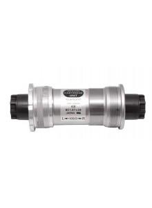 Středová osa SH 105SC BB5500 octalink BSA