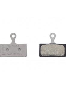 Brzdové destičky Shimano G03S XTR,XT,SLX polymerové