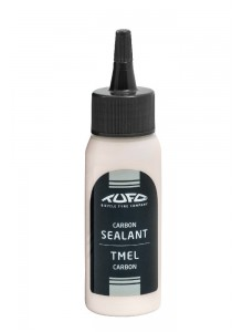 Tmel TUFO Carbon Sealant 50ml