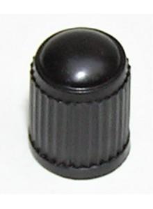 Čepička ventilku moto plast V-53