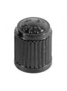 Čepička ventilku velo V-85