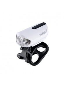 Světlo INFINI Olley I-210P přední 4f USB white