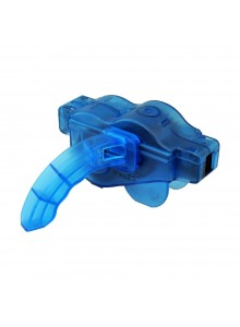 Pračka řetězu LONGUS Blue s držadlem