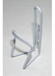 Košík na láhev AL bílý
