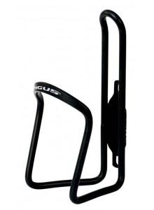 Košík na láhev LONGUS AL černý