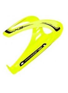Košík na láhev Race One X3 svítivě žlutý