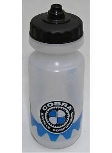 Láhev 0,6l Cobra