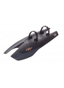 Blatník SKS X-Board pod rám
