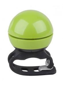 Zvonek elektrický PRO-T Plus zelený