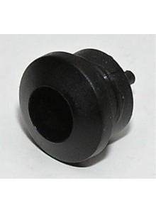 Vložka ventilku compact VELLA