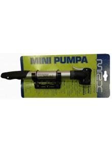 Pumpa BETO CLD-012T