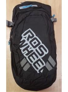 Batoh ROSWHEEL Bag 8L + 2L na vodu