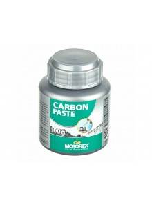 MOTOREX Carbon grease 100 g