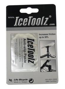 Adhezní roztok ICETOOLZ C145 5 ml