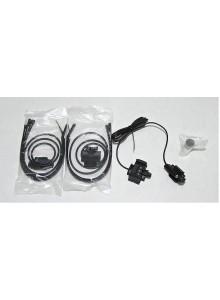 Náhradní kabeláž ECHOWELL drátová ACC-10