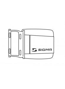Vysílač rychlosti SIGMA STS  BC 1009-2209 i ROX