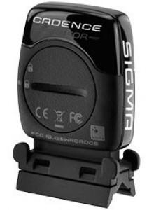 Vysílač kadence SIGMA pro ROX 10.0 GPS