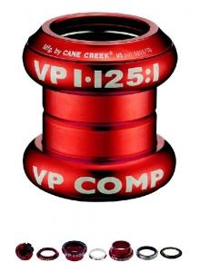 Hl.slož.VP C.Cr.Ah.AL COMP červené