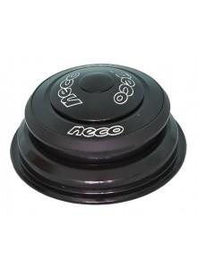 """Hlavové složení NECO H156E semi-integrované 11/8"""" x 11/5"""" 56 mm"""