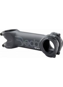 Představec DEDA ZERO100 AH 28,6/80/31,7mm BOB