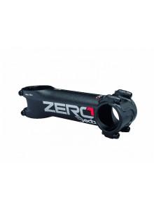 Představec DEDA ZERO1 2017 AH 28,6/110/31,6mm Blac