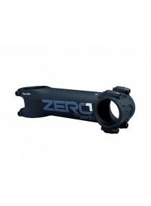 Představec DEDA ZERO1 2017 AH 28,6/120/31,6mm BOB