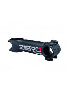 Představec DEDA ZERO1 2017 AH 28,6/80/31,6mm Black