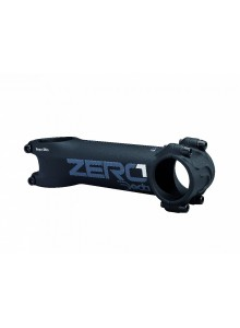 Představec DEDA ZERO1 2018 AH 28,6/80/31,6mm BOB